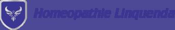 Homeopathie Haarlemmermeer